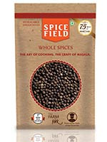 Black Pepper Whole  (Kali Mirch)