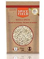 White Pepper (Safed Mirch)