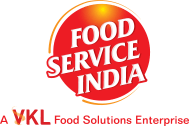 Food Service India