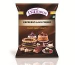 Espresso Lava Premix